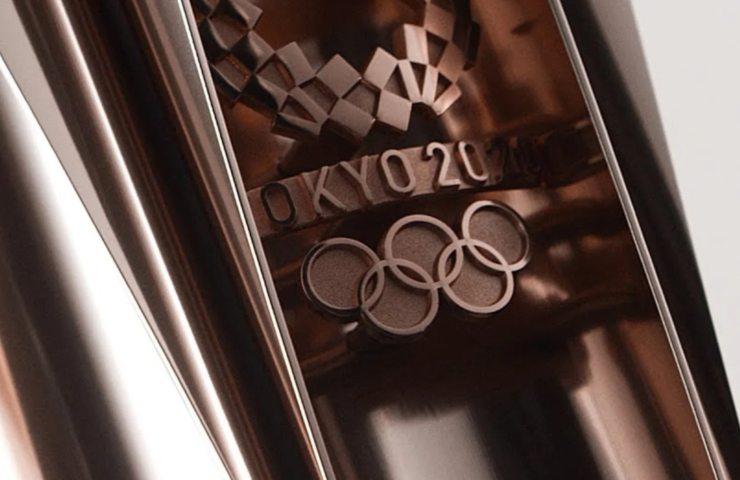 Covid olimpiadi Tokyo 2020 (olympics.com) I