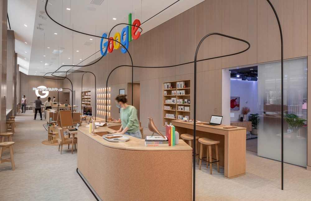 Google Store (blog.google))