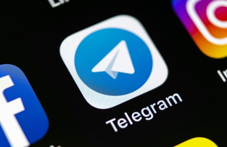 Telegram, finalmente arriva l'attesissima funzionalità per le chat di gruppo