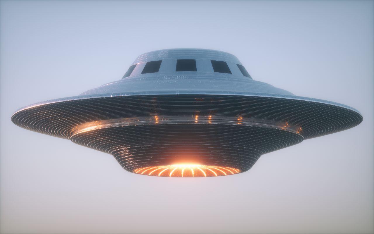 UFO, tante supposizioni nessuna conclusione definitiva (Adobe Stock)