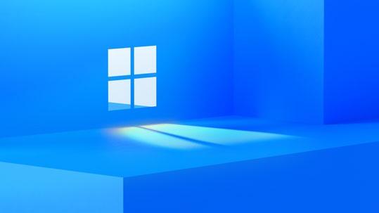 Windows: segnate sul calendario