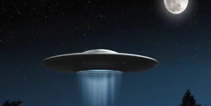 Alieni? Sulla Terra non ci arriveranno vivi (Foto Corriere dello Sport)