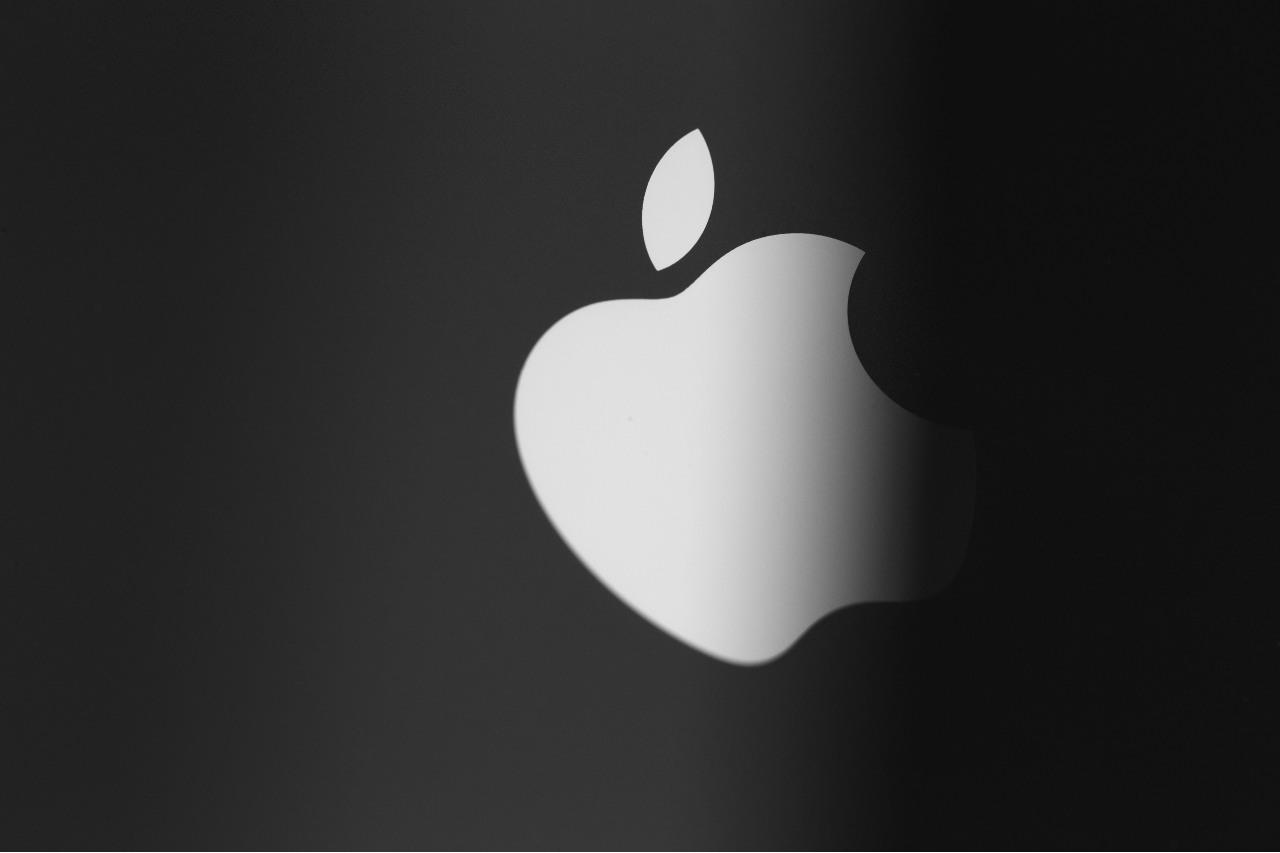 Apple, ecco Move beyond passwords (Adobe Stock)