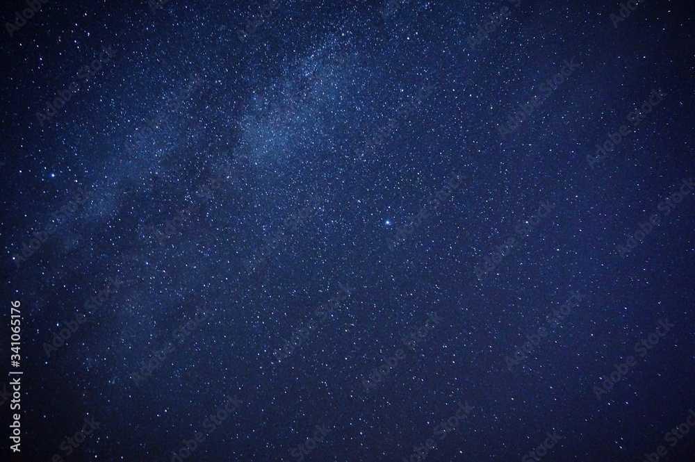 """Astronomi, l'acronimo WIT che sta per """"Che cosa è?"""" (Adobe Stock)"""