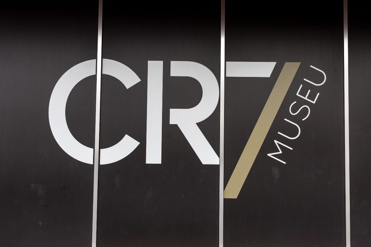 Cristiano Ronaldo, 291 milioni di follower (Adobe Stock)