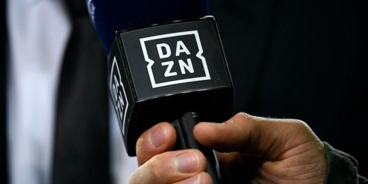 Dazn, Serie A spezzatino e i costi (Foto IlPost)