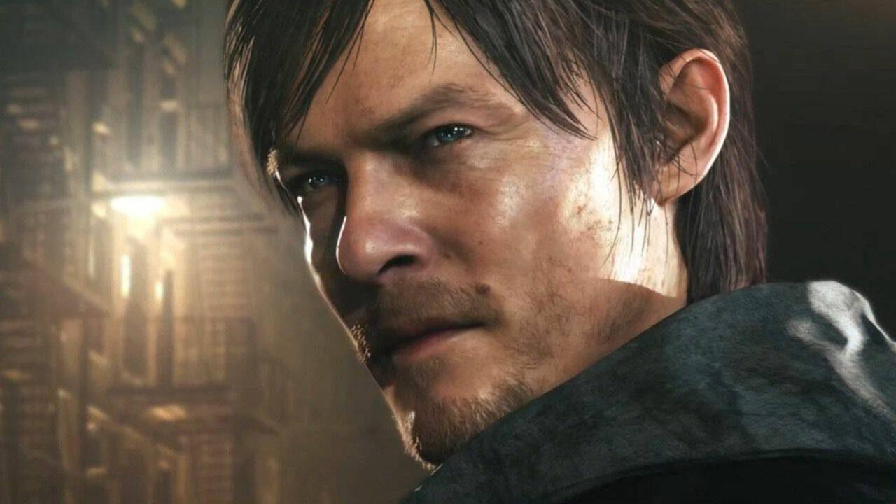 Silent Hill, ecco l'annuncio che i fan speravano