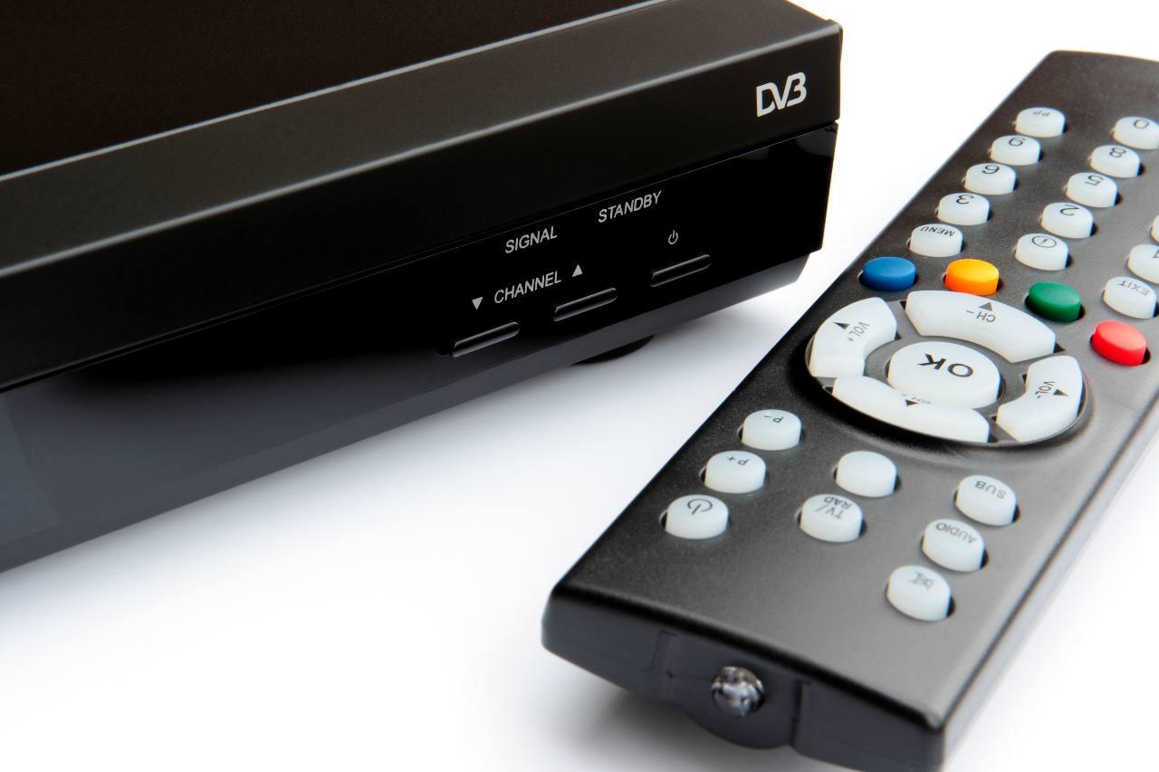 Digitale Terrestre, come passare al DVB-T2 (Adobe Stock)