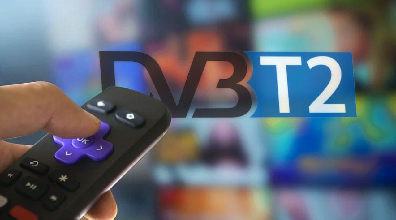 Digitale terrestre, cambia la numerazione dei canali (Foto Multimediaplayer)
