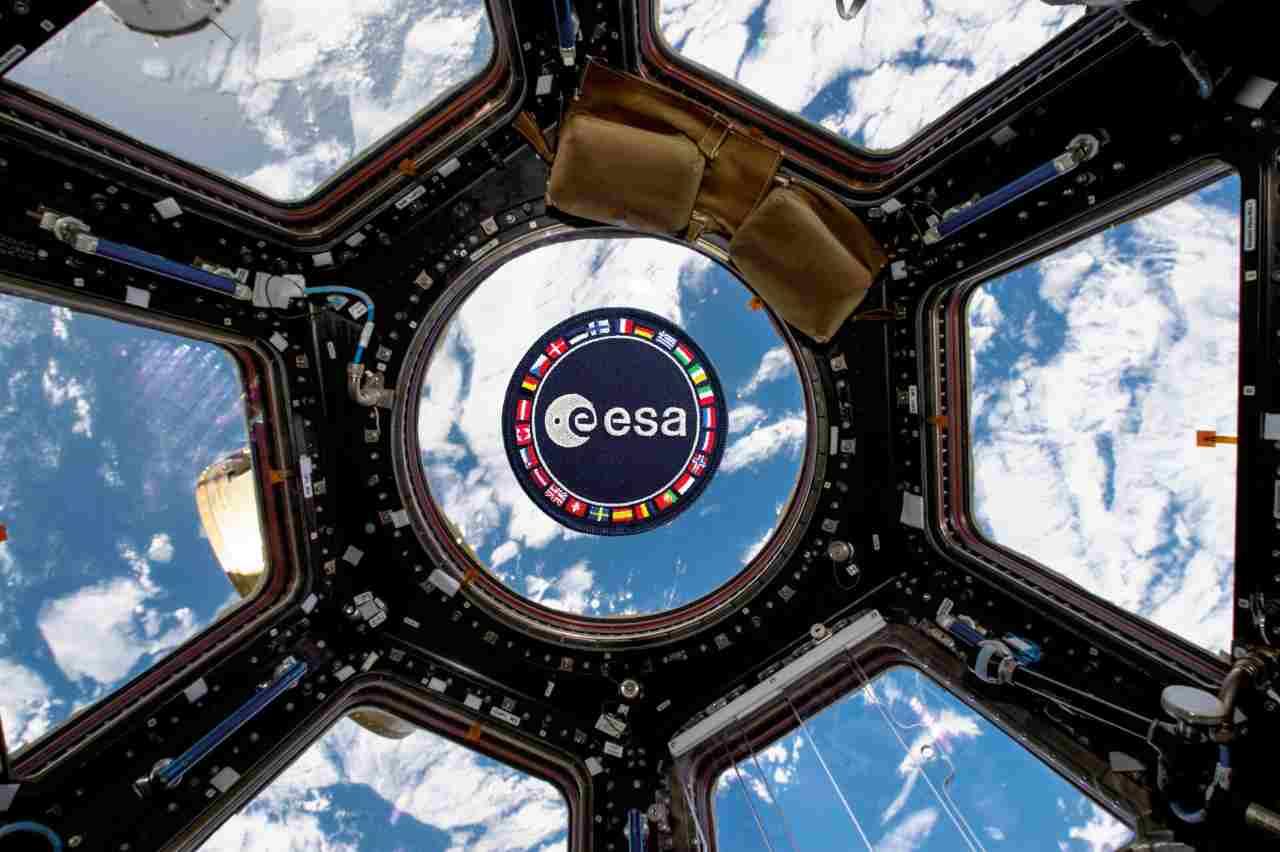 Esa, 22mila candidati astronauti