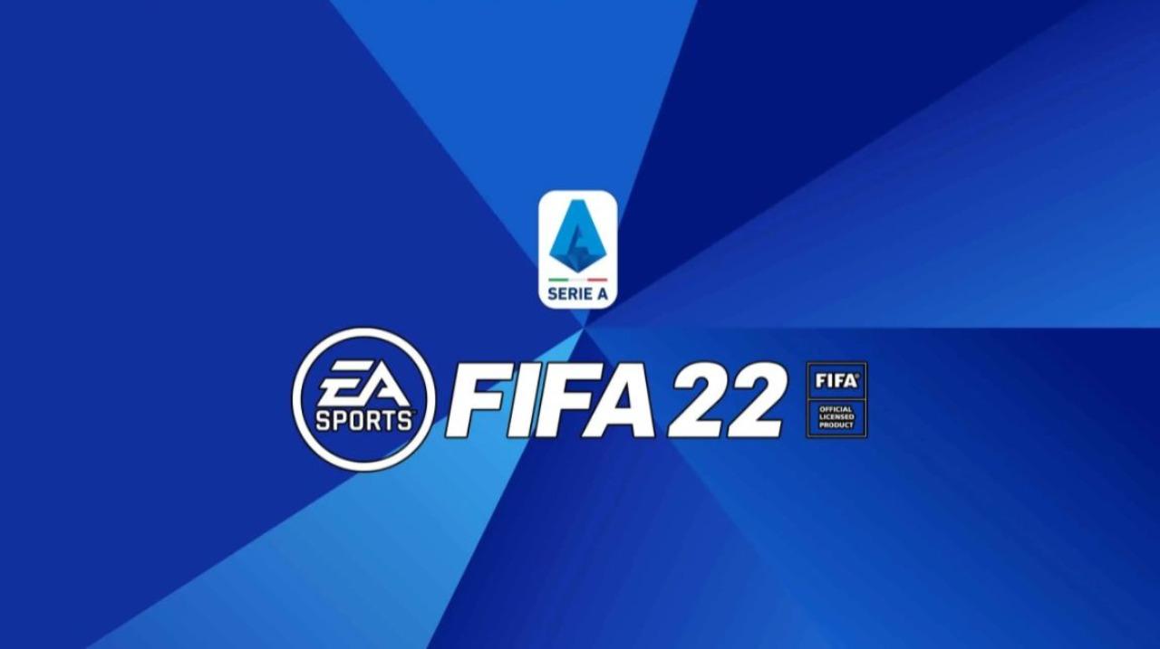 Fifa 22, nuovi commentatori per l'Italia