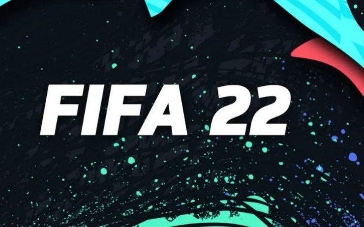 Fifa 22, ecco i nuovi commentatori per l'Italia