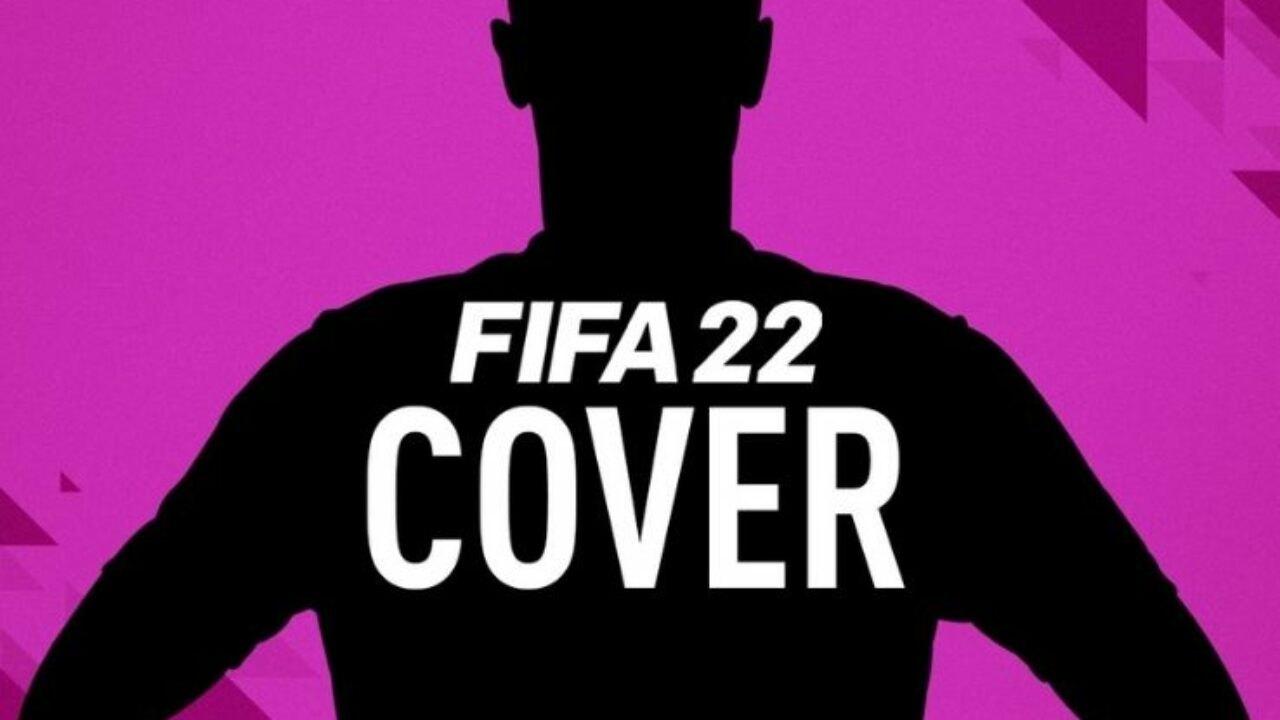 Fifa 33, chi sulla cover? (Foto Superscudetto)