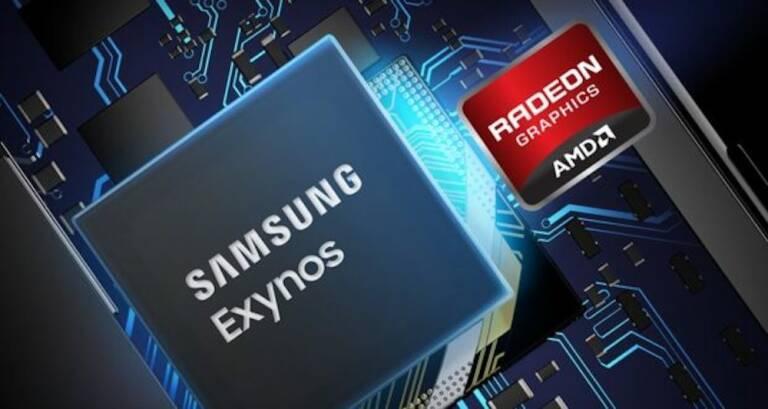 Samsung: i prossimi smartphone