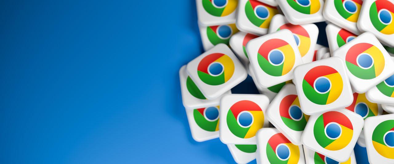 Google Chrome, troppe falle nel sistema (Adobe Stock)