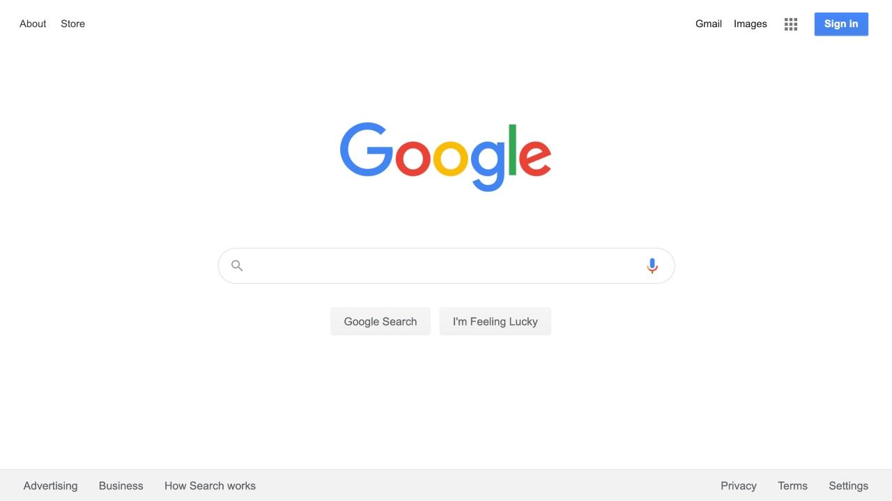 Google. app installata senza autorizzazione?