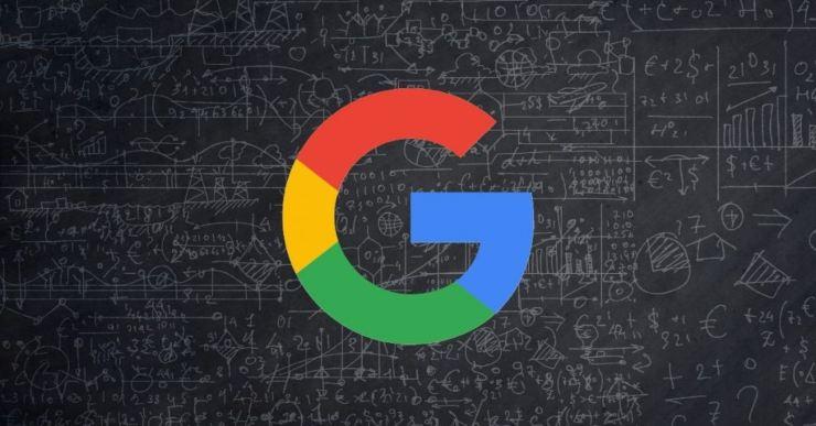 Google ha installato un'app senza autorizzazione?