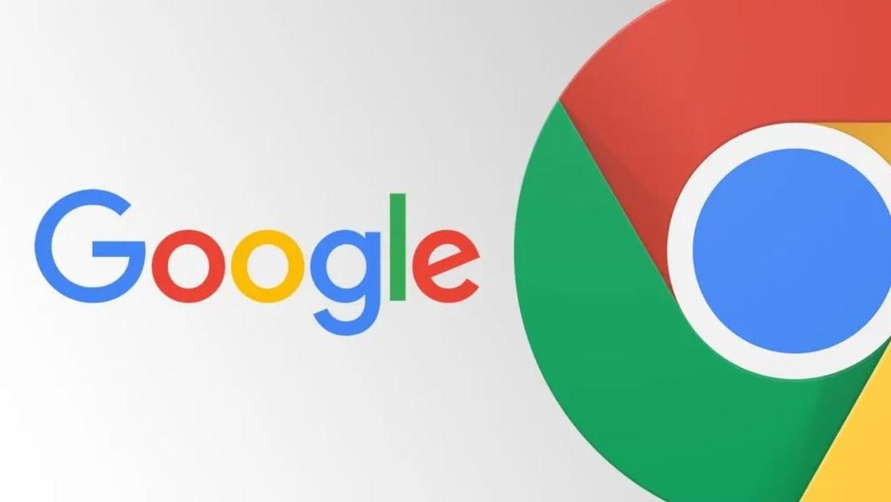 Google Chrome e la falla di sicurezza