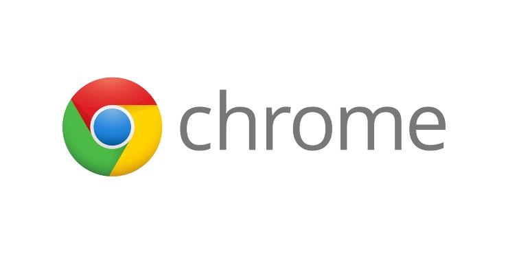 Google Chrome, scoperta clamorosa falla di sicurezza