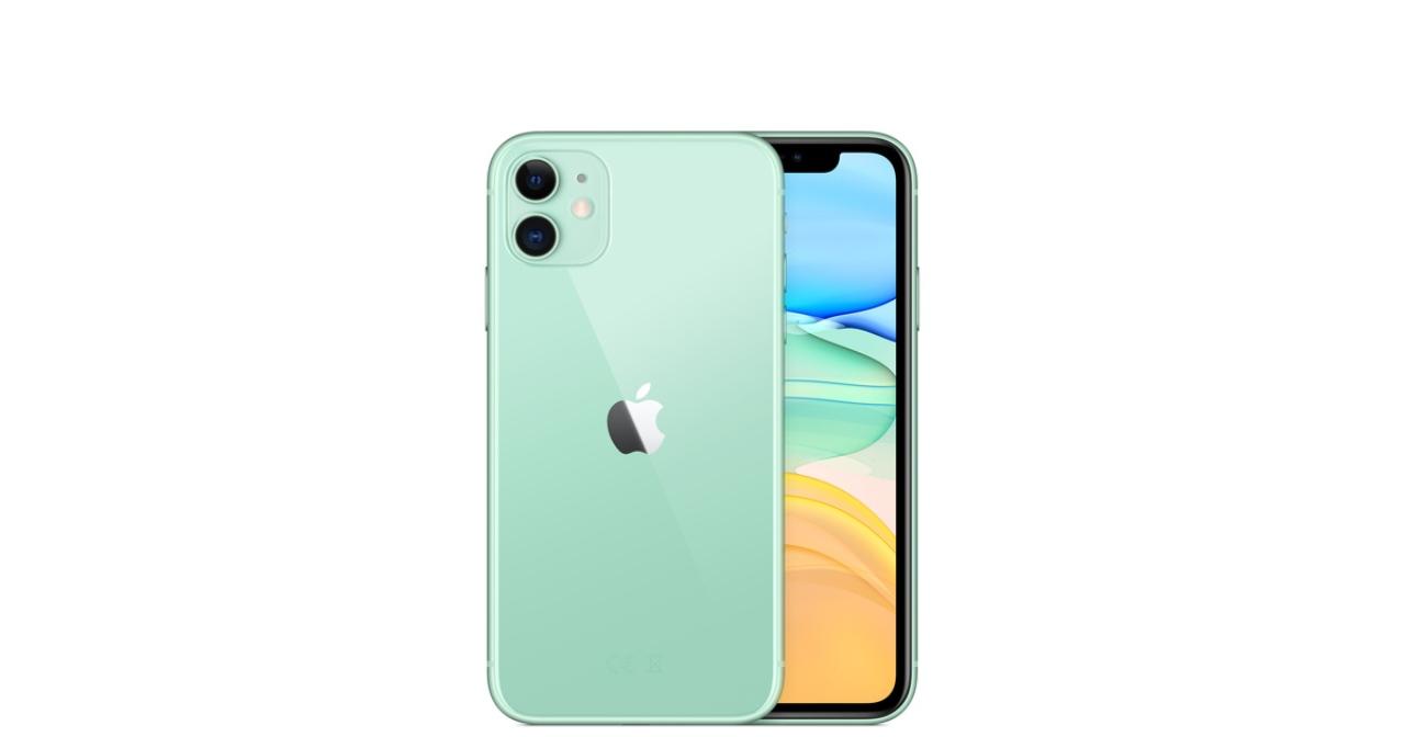iPhone 11 a 128GB: che prezzo!
