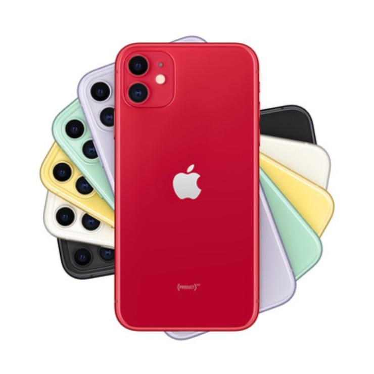iPhone 11 in offerta da Trony