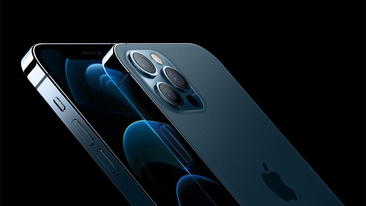 iPhone 12 in promozione