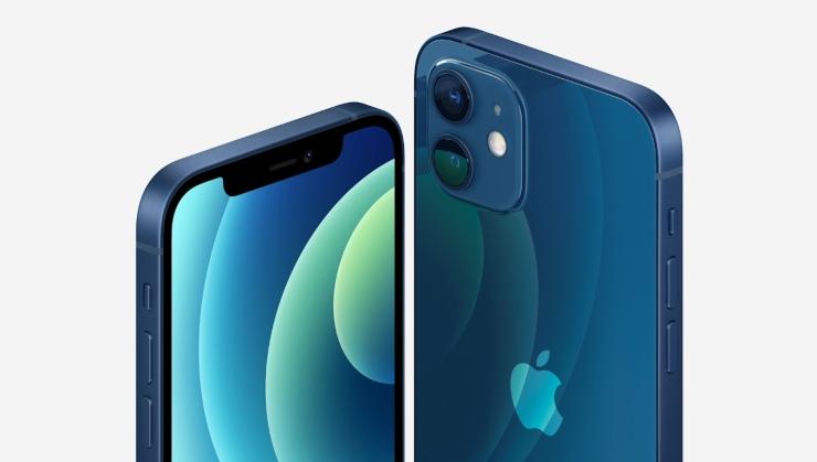 iPhone 12 in offerta: tutti i dettagli