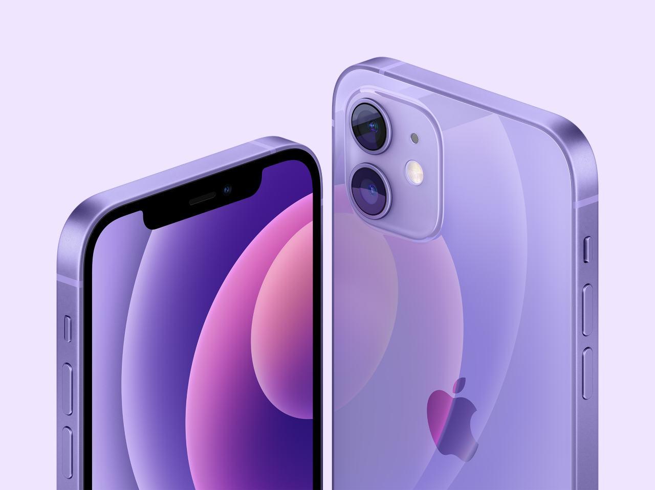 iPhone 12 in offerta