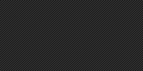 Nanoarchitetti, le qualità per renderlo efficiente (Adobe Stock)