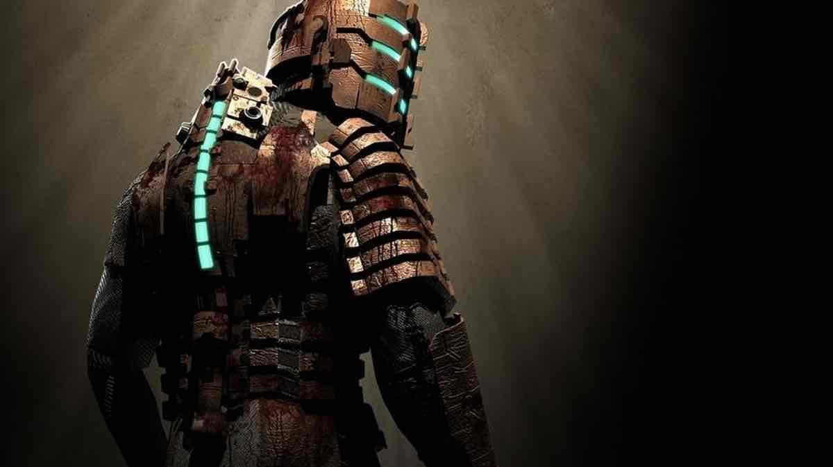 Dead Space pronto a tornare: l'annuncio clamoroso all'EA Play 2021