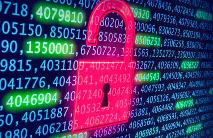 ransomware (flickr.com)