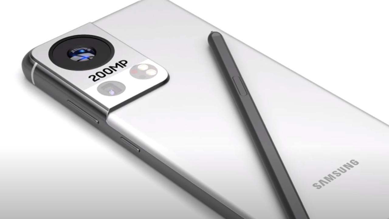 Samsung, in arrivo un Galaxy S22 mini? (Foto T3)