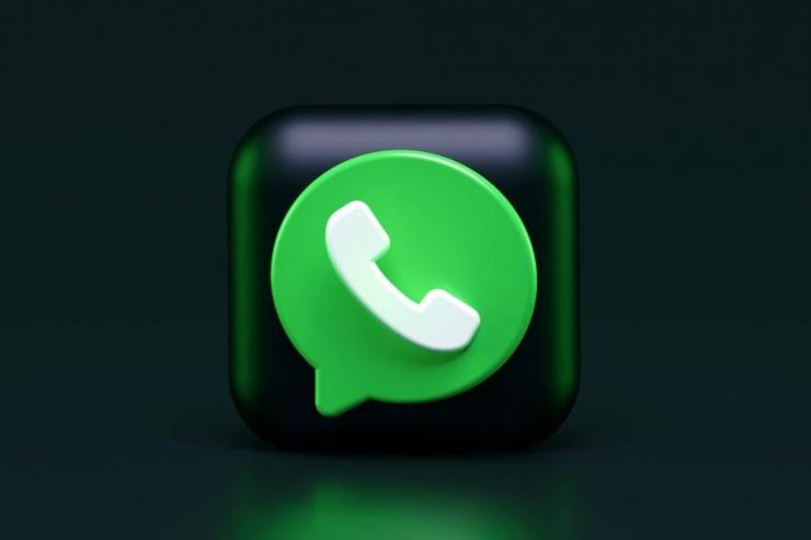 WhatsApp, messaggi eliminati: come leggerli (Foto Ilgiornale)