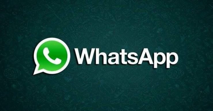 WhatsApp, il messaggio horror