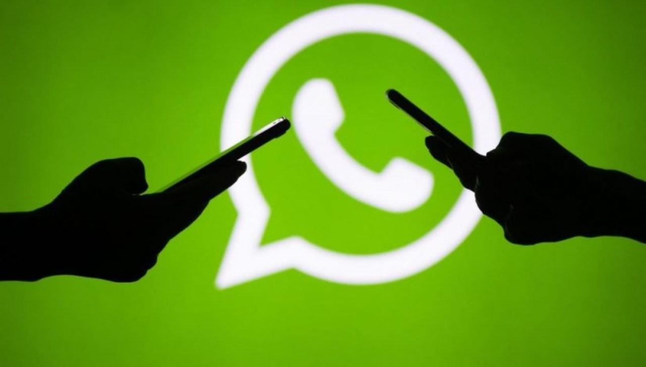 WhatsApp, il trucco per far rispondere altri (Foto Privacycontrol)