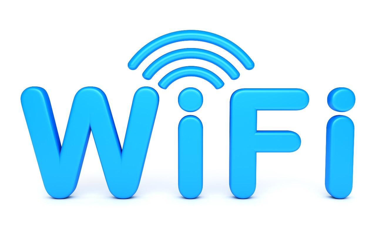 Wi-Fi, all'orizzonte il settebello (Adobe Stock)