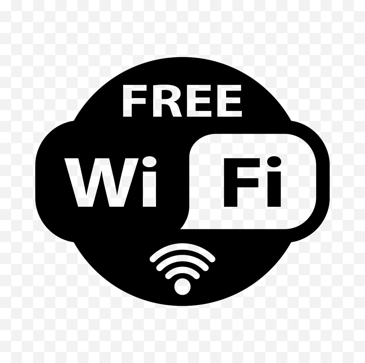 Wi-Fi 7, operazione primavera 2024 (adobe Stock)