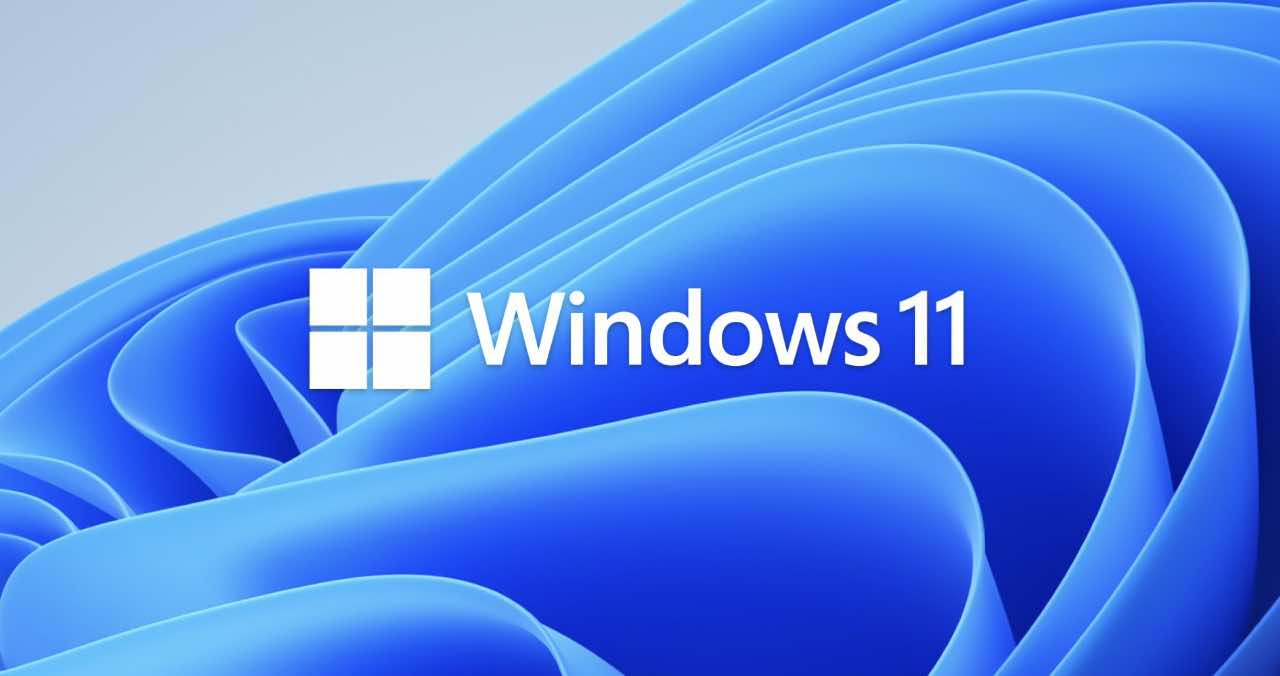 Windows 11: requisiti minimi