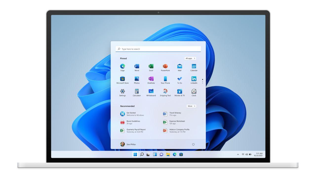 Windows 11, il tuo pc è compatibile?