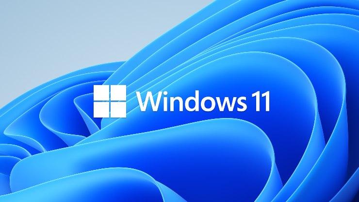 Windows 11, come scoprire se il pc è compatibile