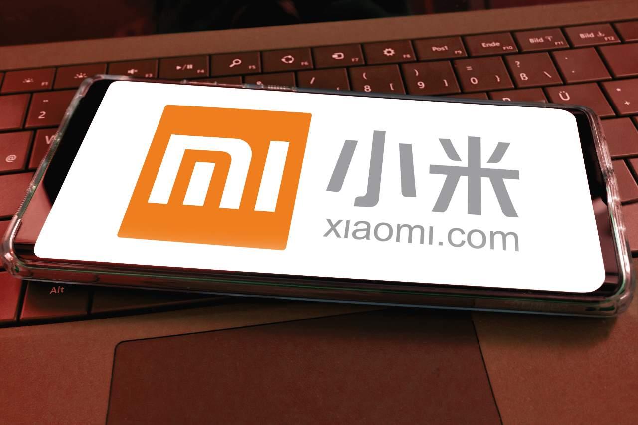 Xiaomi, sui nuovi smartphone il rileva terremoti (Adobe Stock)