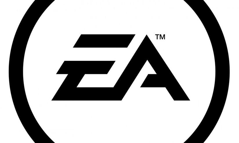 Spot pubblicitari nei videogiochi