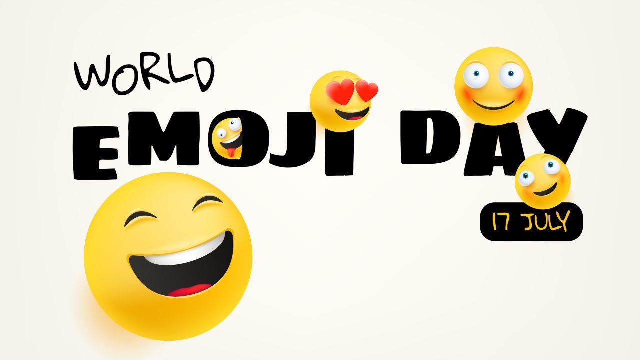 Giornata dell'emoticon