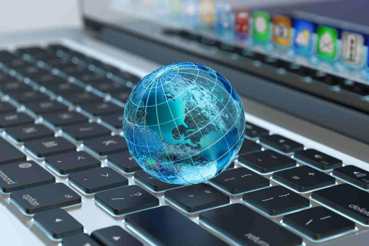 La connessione internet più conveniente (Adobestock)