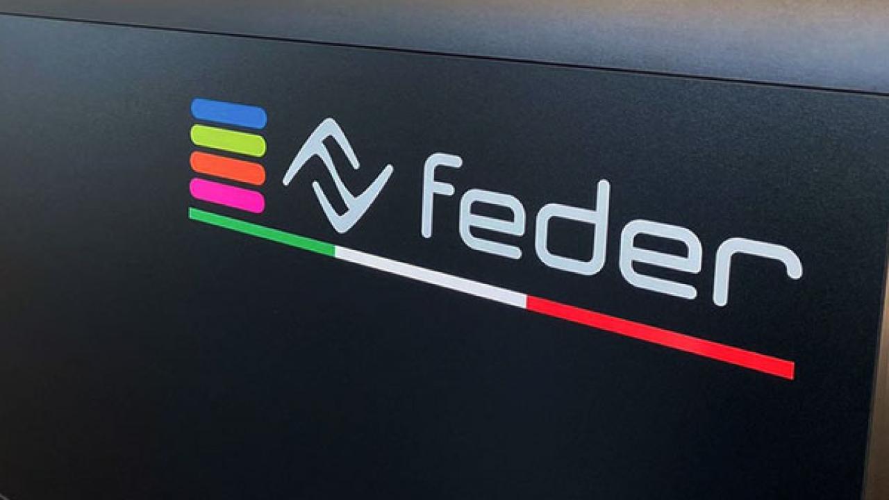 Feder Mobile pronto a lanciare le nuove offerte (Feder Mobile)