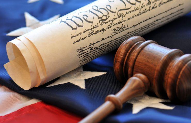 Google American court (Adobe Stock)