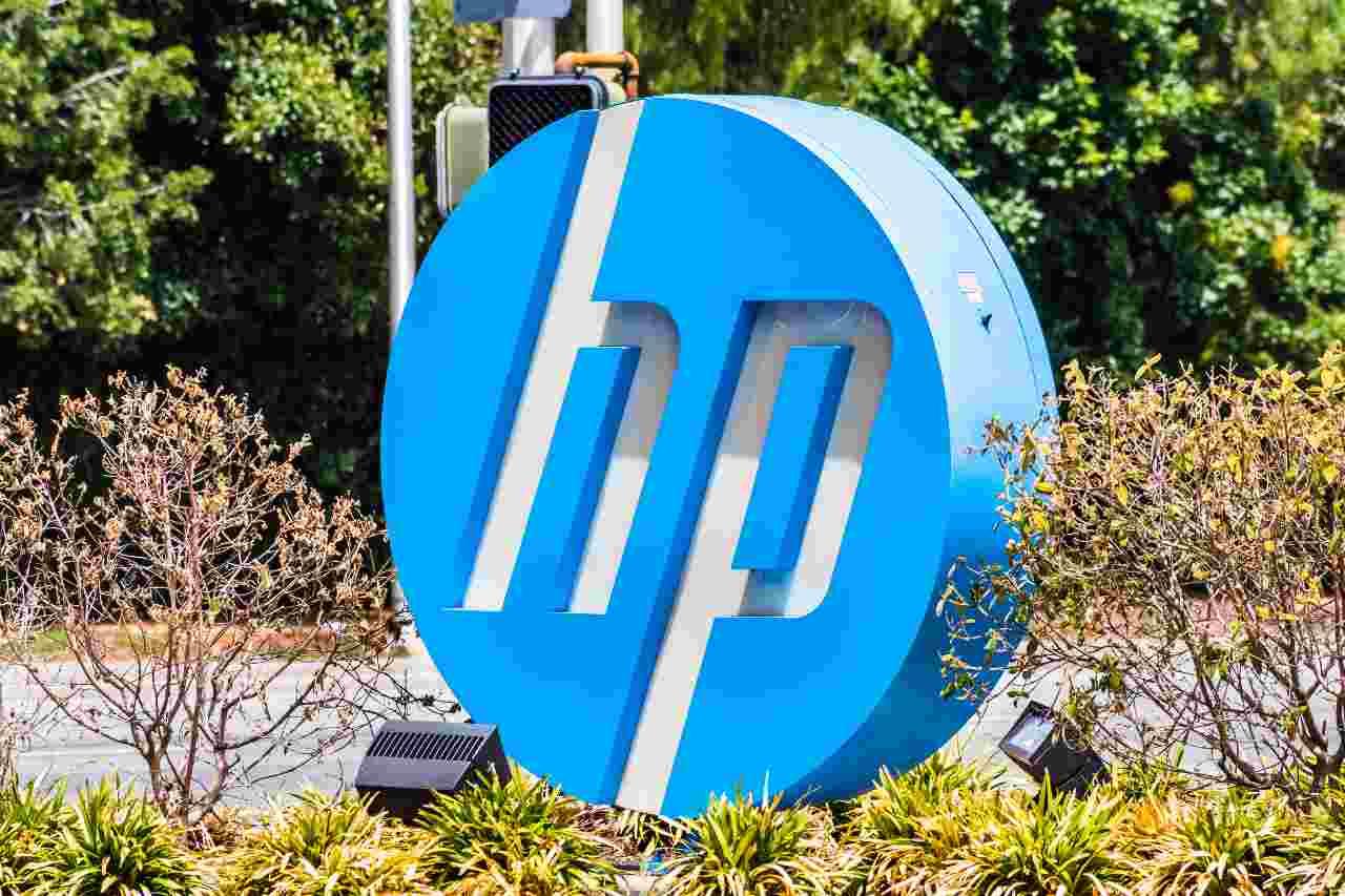 Computer HP, la grande occasione del PAVILION 15-EG0013NL (Adobe Stock)