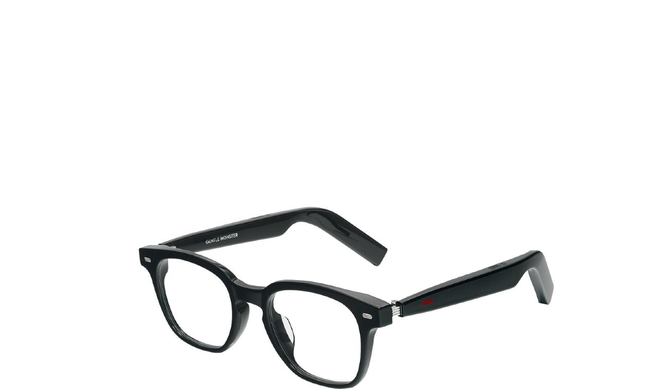 Gentle Monster, gli occhiali Huawei fanno cose davvero eccezionali (Huawei)