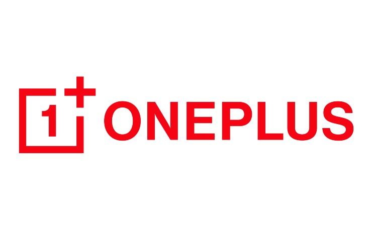 OnePlus Nord 2 Logo (oneplus.com)