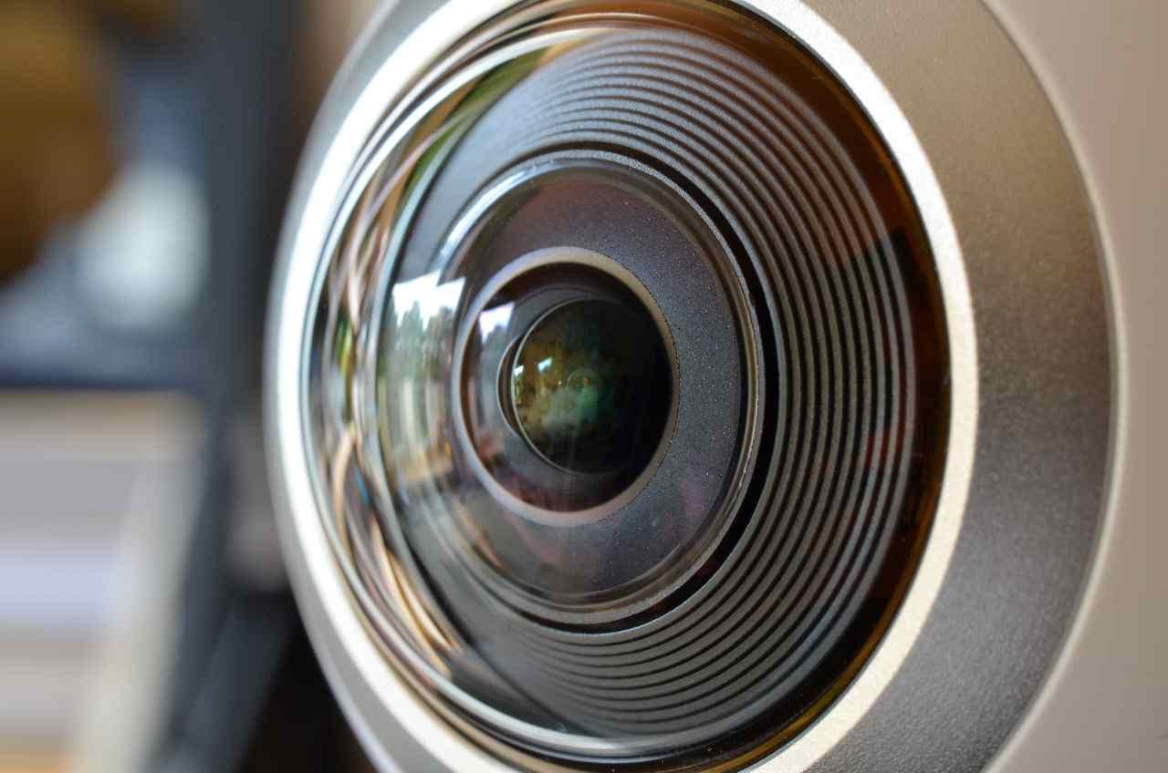 Samsung, fotocamere top (Adobe Stock)